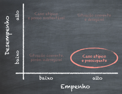 caso 4.png